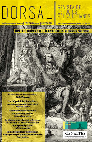 cover_issue_20_es_es